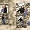 LACEY engagement book 009 (Sides 17-18)