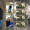 LACEY engagement book 007 (Sides 13-14)