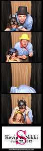 Jun 22 2012 21:21PM 6.9527 ccc712ce,