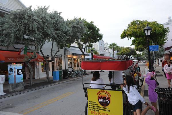 Key West 11-26-14