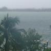 Hurricane!