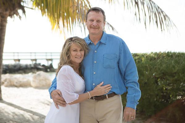 Keys Wedding Favorites Dec 2012