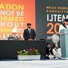MKA Ijtema 2014  Sunday Final Session-19
