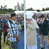 MKA Ijtema 2014 Flag Hosting Ceremony-19