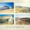 !Khwa ttu San Heritage Centre