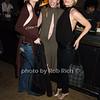 Ashley Rose, Jordan Jackson, Maggie Jean<br /> photo by Rob Rich © 2008 robwayne1@aol.com 516-676-3939