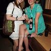 Kate Stewart, Caitlin Shockley<br /> photo by Rob Rich © 2008 robwayne1@aol.com 516-676-3939