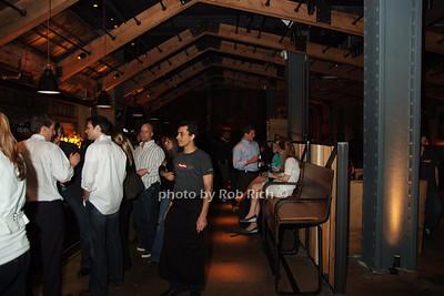 Wildwood Barbeque photo by Rob Rich © 2008 robwayne1@aol.com 516-676-3939