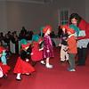 Kids Christmas Concert :