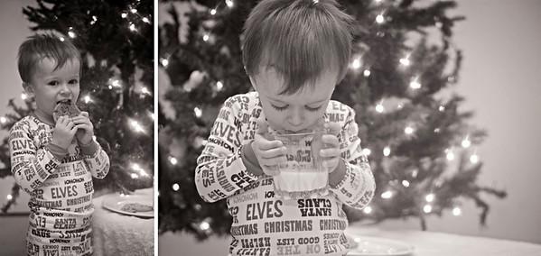 kids christmas pics 2012