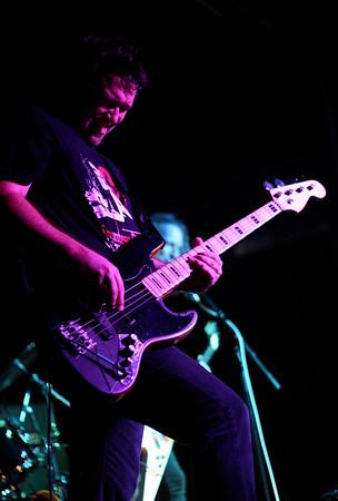 Judd Webb