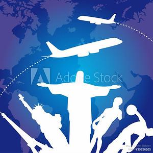AdobeStock_39526205_WM
