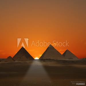 AdobeStock_12030523_WM
