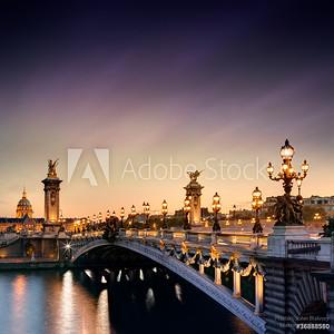 AdobeStock_36888580_WM