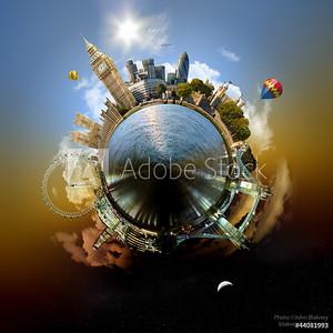 AdobeStock_44081993_WM