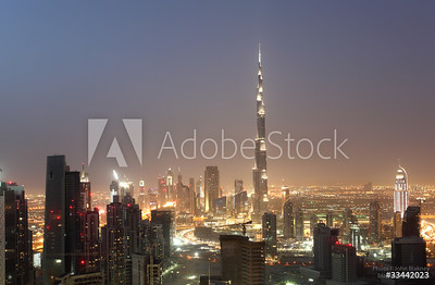 AdobeStock_33442023_WM