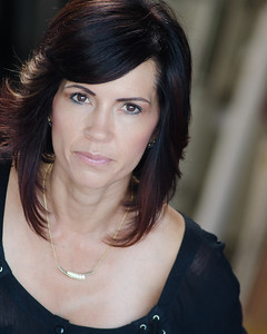 Kimberly Reker