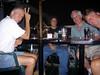 Rockburn Pub