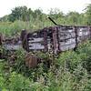 UID 5 Plank Open D5N  25/06/11