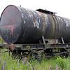 14t Bitumen Tank 47112  25/06/11