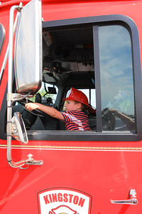 Touch A Truck-1