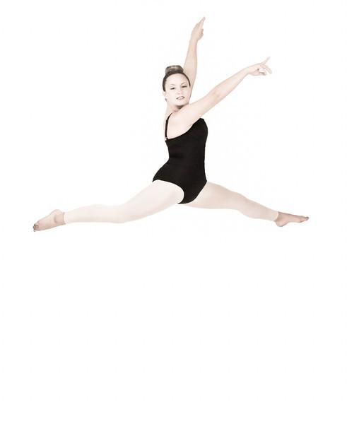 Kira Chapman