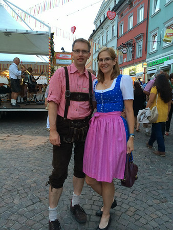 Kirchtag2014