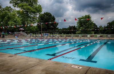 kirkwood pool (1 of 1)