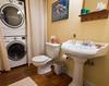 Airbnb Kirsten  704 27th-0121