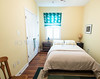 Airbnb Kirsten  704 27th-0027