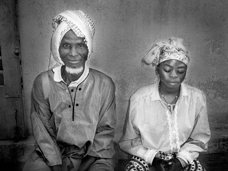 Mali Husb-wife   kit smith_