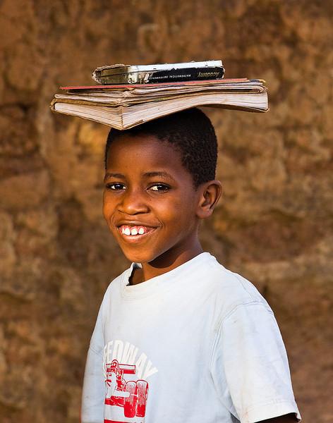 school boy © kit smith_