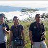 Franco, Sylvia, Tonji