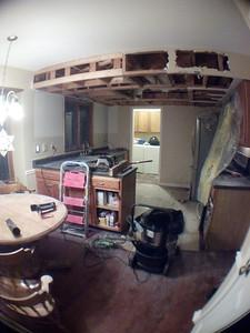 IMG_20140125_192801_637.jpg  big mess.