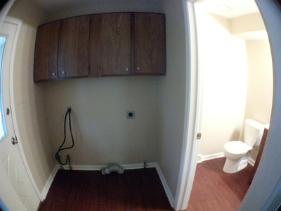 IMG_20130510_155950_366.jpg  move in day - laundry area (by breezeway door)