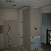 """just another angle of """"new"""" hall closet :) little smaller !!!"""