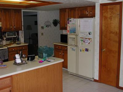 kitchen pre-renovation 2
