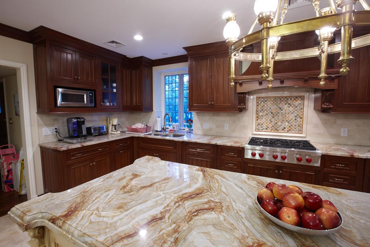 Kitchen_052
