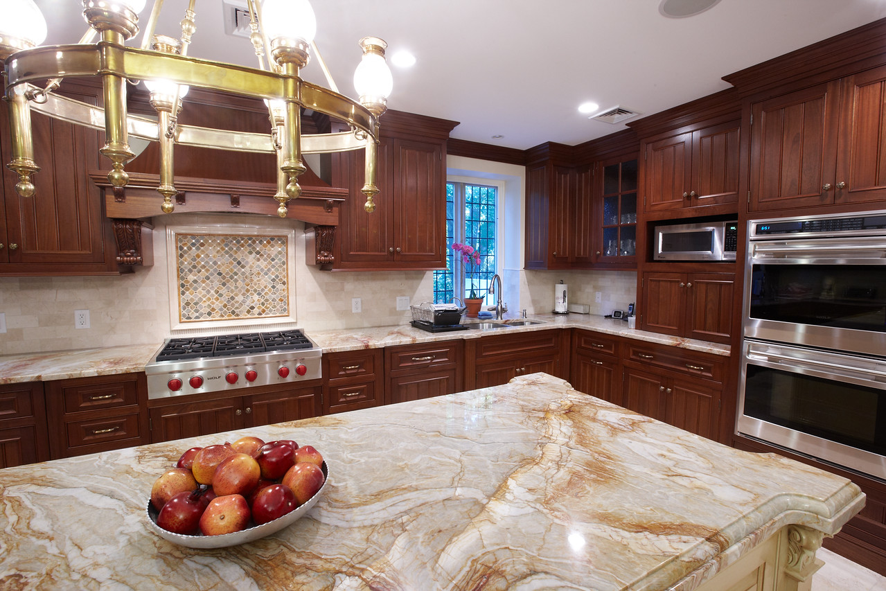 Kitchen_055