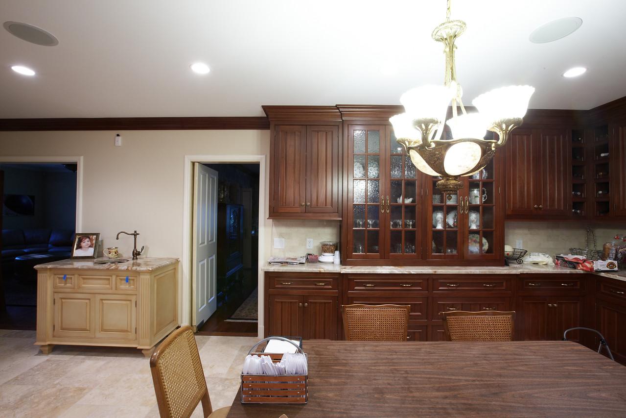 Kitchen_061