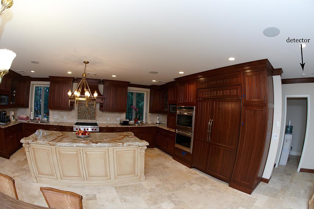 kitchen detector 3