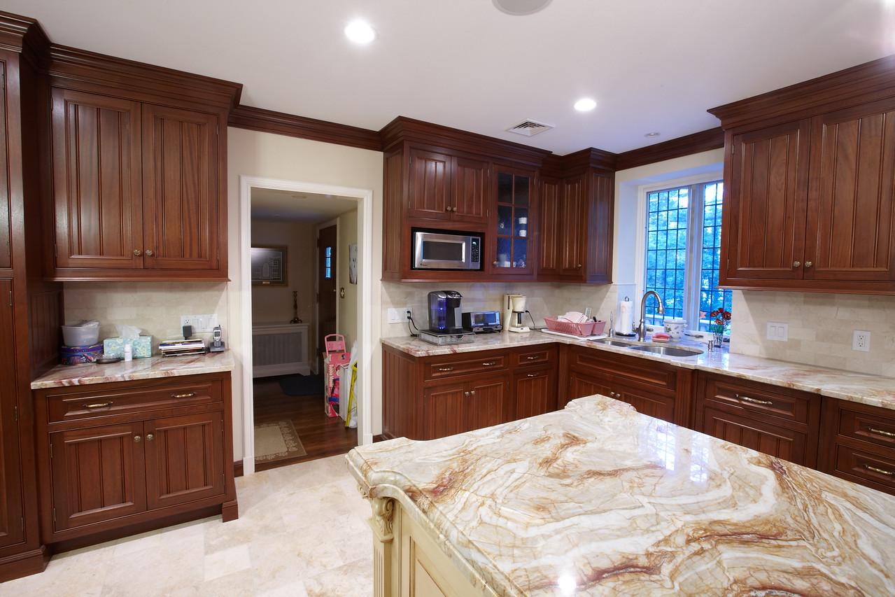 Kitchen_050