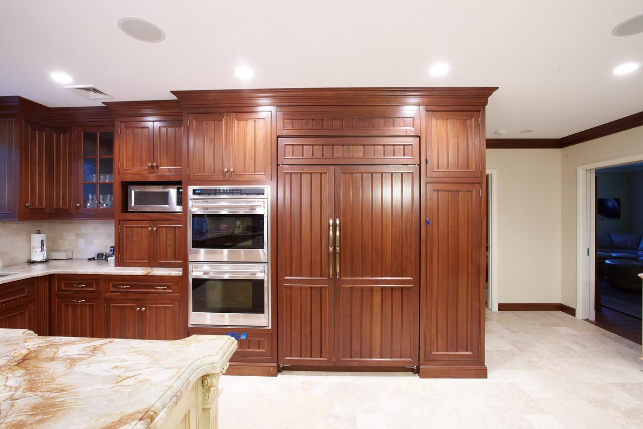 Kitchen_057