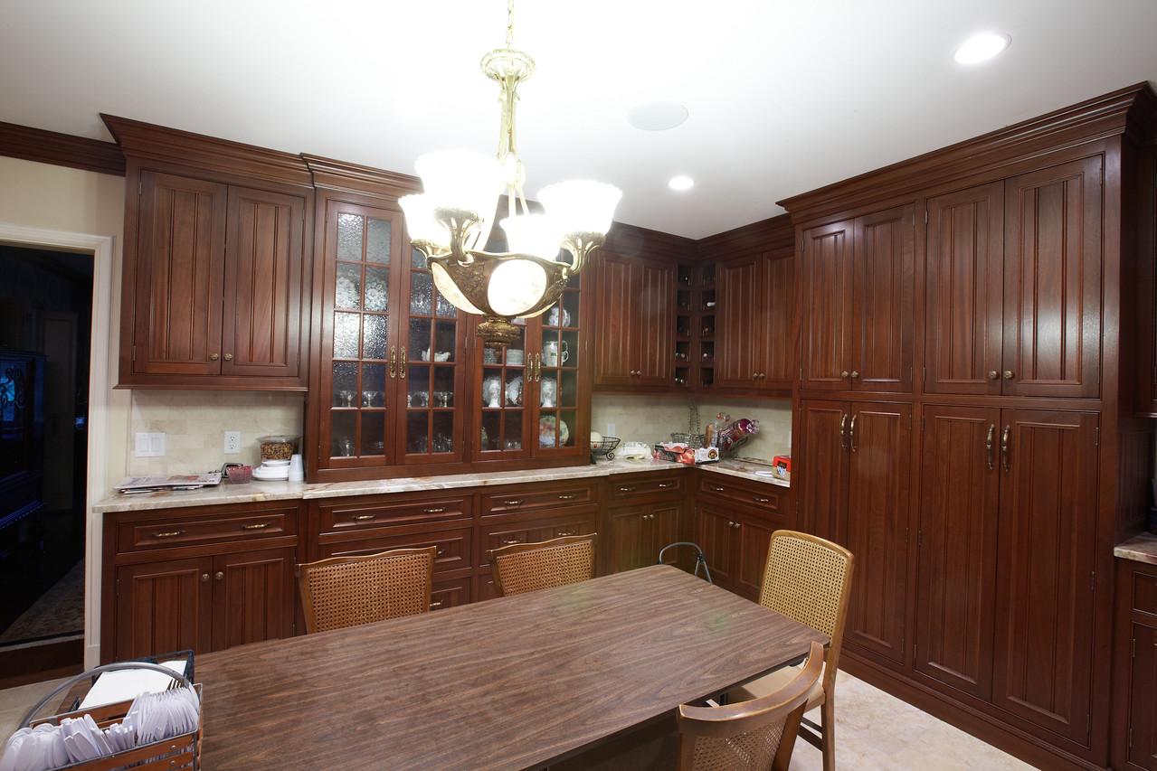 Kitchen_062