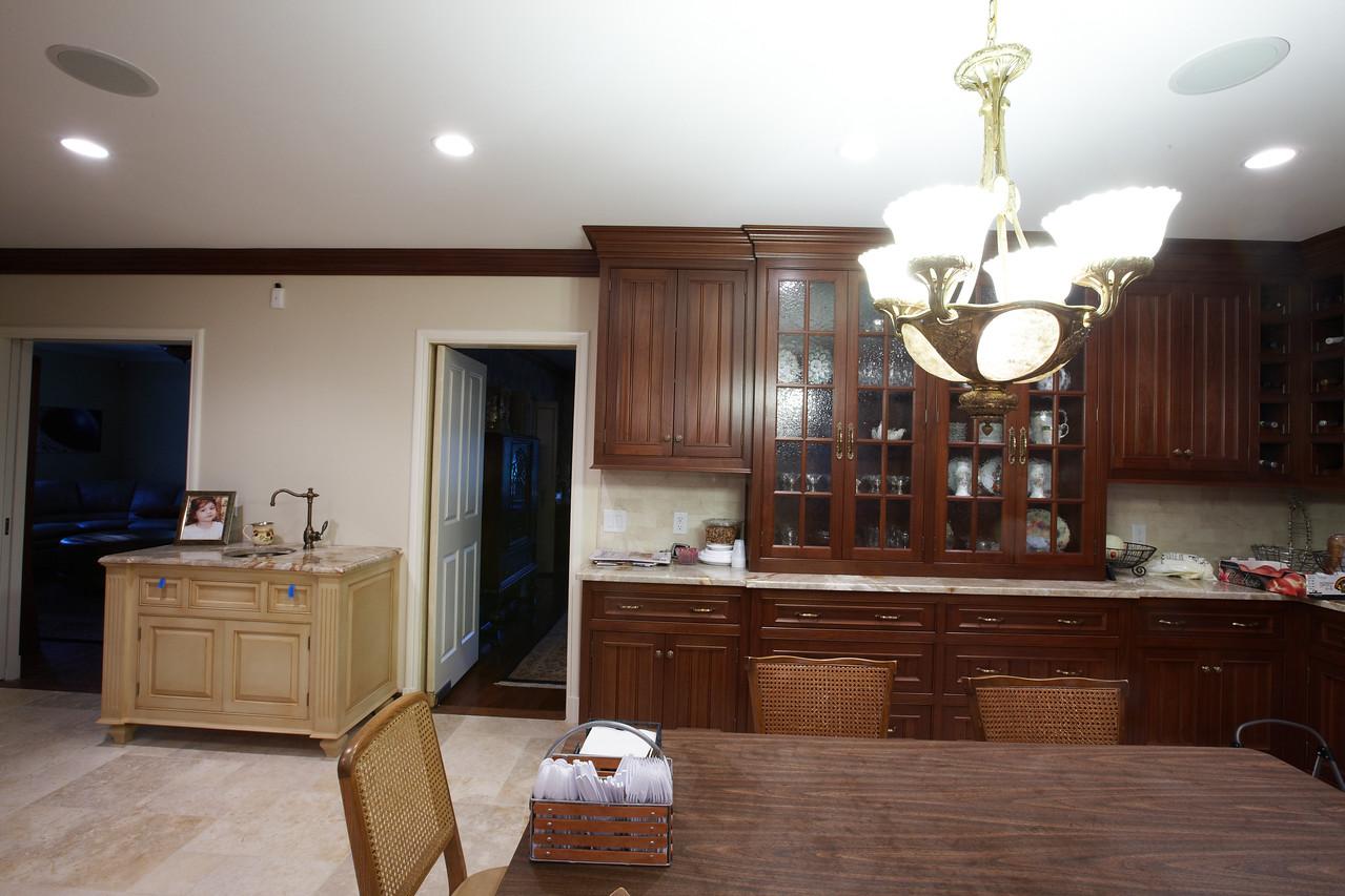 Kitchen_060