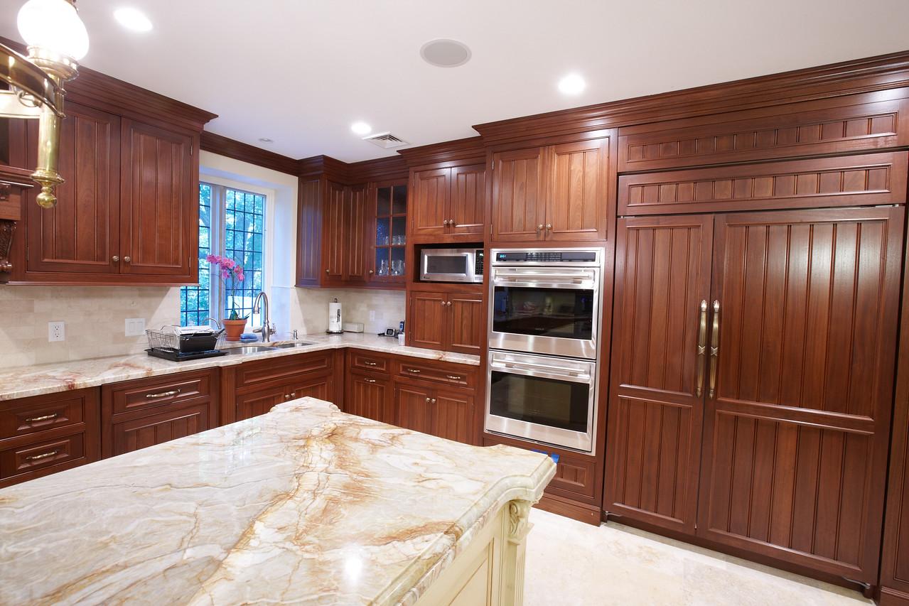 Kitchen_056