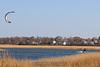 2011-11-12_0131