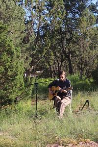Matthew Payne, singer, songwriter