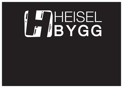 logo_heiselbygghvit