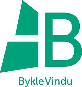 BV_symbol_navnetrekk_pms